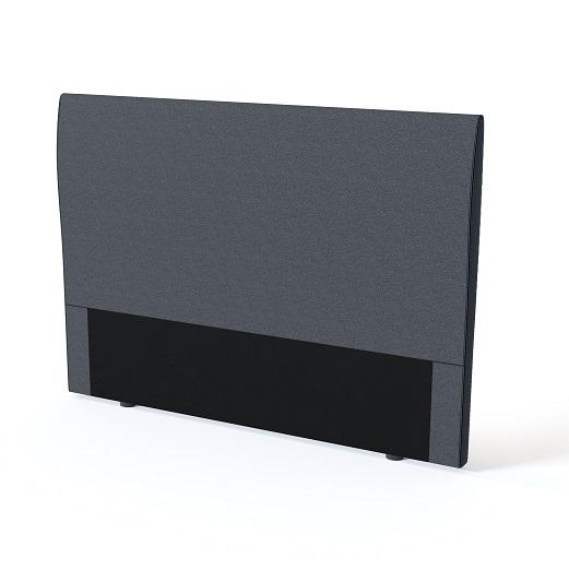 6448b8604a0 Kušetid: Blue pocket kušett