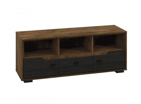 Tv-alus Shelve 10